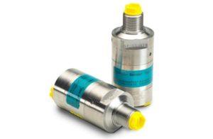 мультипликаторы (нержавеющий усилитель) давления серии HC2W - промснаб спб