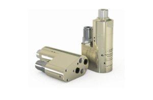 Системы усиления HC22 minibooster - промснаб спб