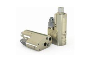 Системы усиления HC25 minibooster - промснаб спб