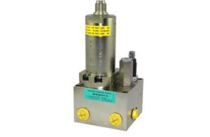Системы усиления M-HC-011 minibooster - промснаб спб