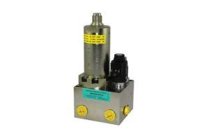 Системы усиления M-HC-012 minibooster - промснаб спб