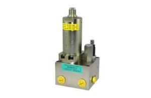 Системы усиления M-HC-013 minibooster - промснаб спб