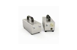 Системы усиления M-HC22 minibooster - промснаб спб