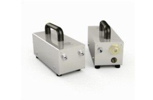 Системы усиления M-HC25 minibooster - промснаб спб