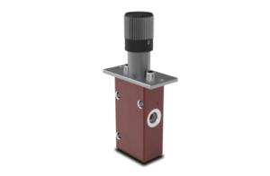 Гидравлические джойстики SVM701-SVM710 - промснаб спб