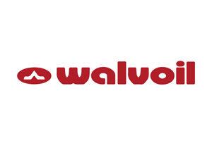 средства управления гидравликой walvoil - промснаб спб
