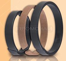 направляющие кольца AFE/AFI, AGE/AGI - промснаб спб
