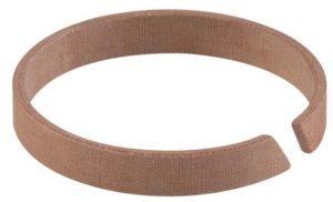 Опорно-направляющие кольца AFI-AFE guarnitec - промснаб спб