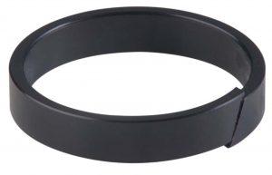 Опорно-направляющие кольца AGE guarnitec - промснаб спб