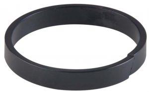Опорно-направляющие кольца AGI guarnitec - промснаб спб