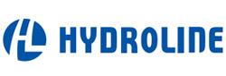 фильтры и аксессуары для гидравлики hydroline - промснаб спб