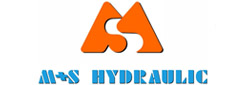 гидравлика M+S Hydraulic - промснаб спб