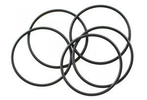 уплотнительные кольца o-ring - промснаб спб