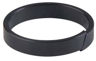 направляющие кольца - промснаб спб