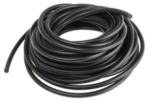 Гидравлические шнуры - промснаб спб