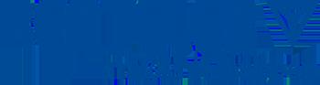 гидравлика Benteler - промснаб спб