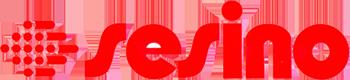 гидравлика SESINO - промснаб спб