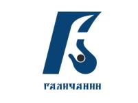 галичанин - промснаб спб