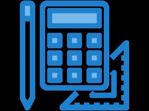 Калькулятор - Расчет