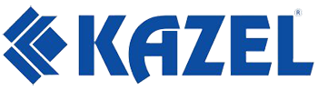 гидравлика kazel - промснаб спб