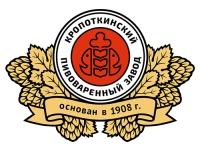 кропоткинский завод - промснаб спб