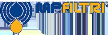 гидравлика mp filtri - промснаб спб