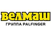 Велмаш - промснаб спб